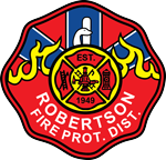 Robertson Fire Protection District